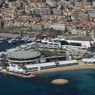 mipim at cannes convention