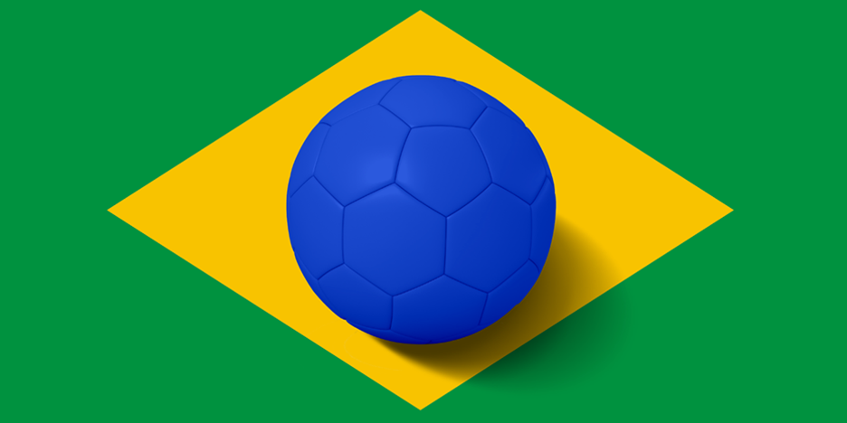 Let the Brazilian Compliance Games Begin