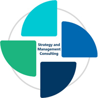 Strategy & Management Consulting