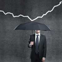 umbrella blocking graph