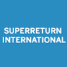 Superreturn international icon