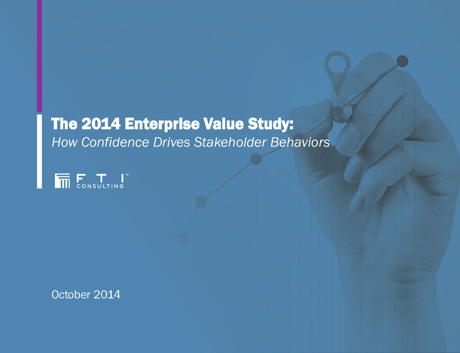 the-2014-enterprise-value-study-w936px